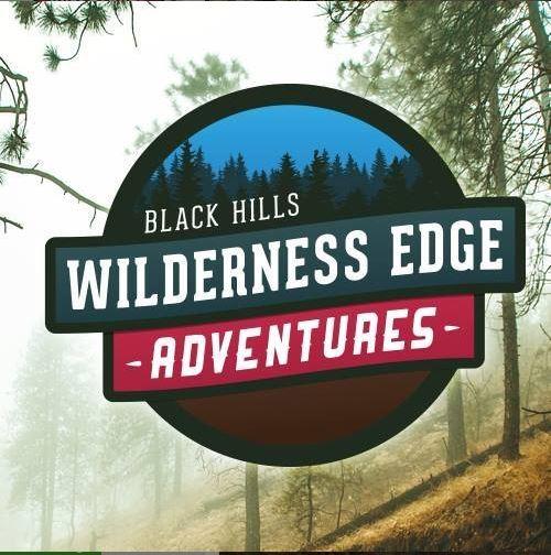 Black Hills Wilderness Edge, Keystone SD