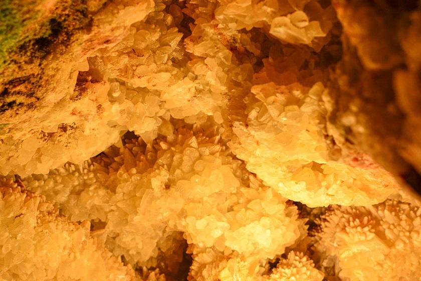 tiful Wonderland Cave - Nemo SD