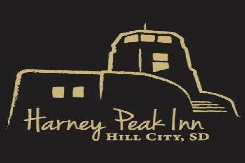 Harney Peak Inn- Hill City, SD
