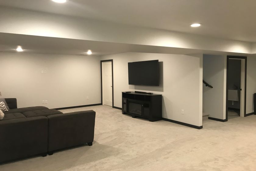 Hopson Home-Sturgis, SD
