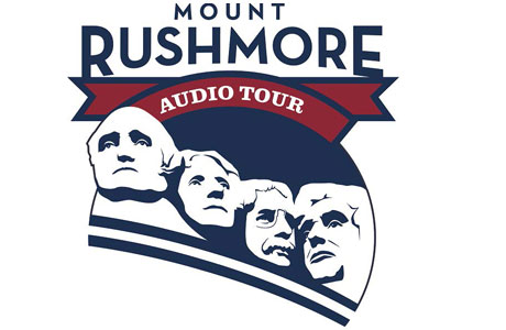 Mount Rushmore Audio Tour