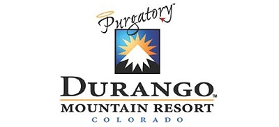 Purgatory Mountain Resort