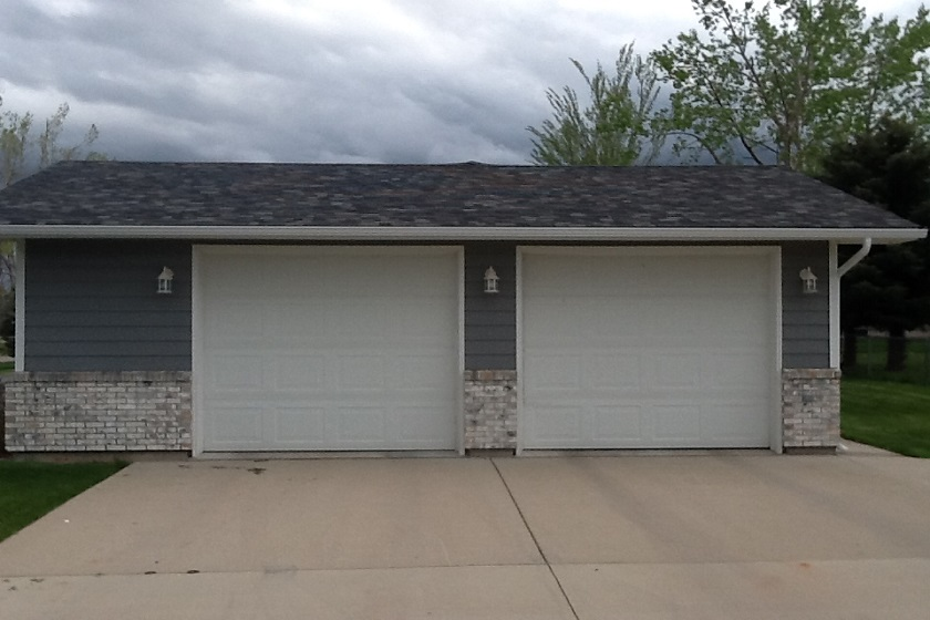 Case Home - Spearfish SD