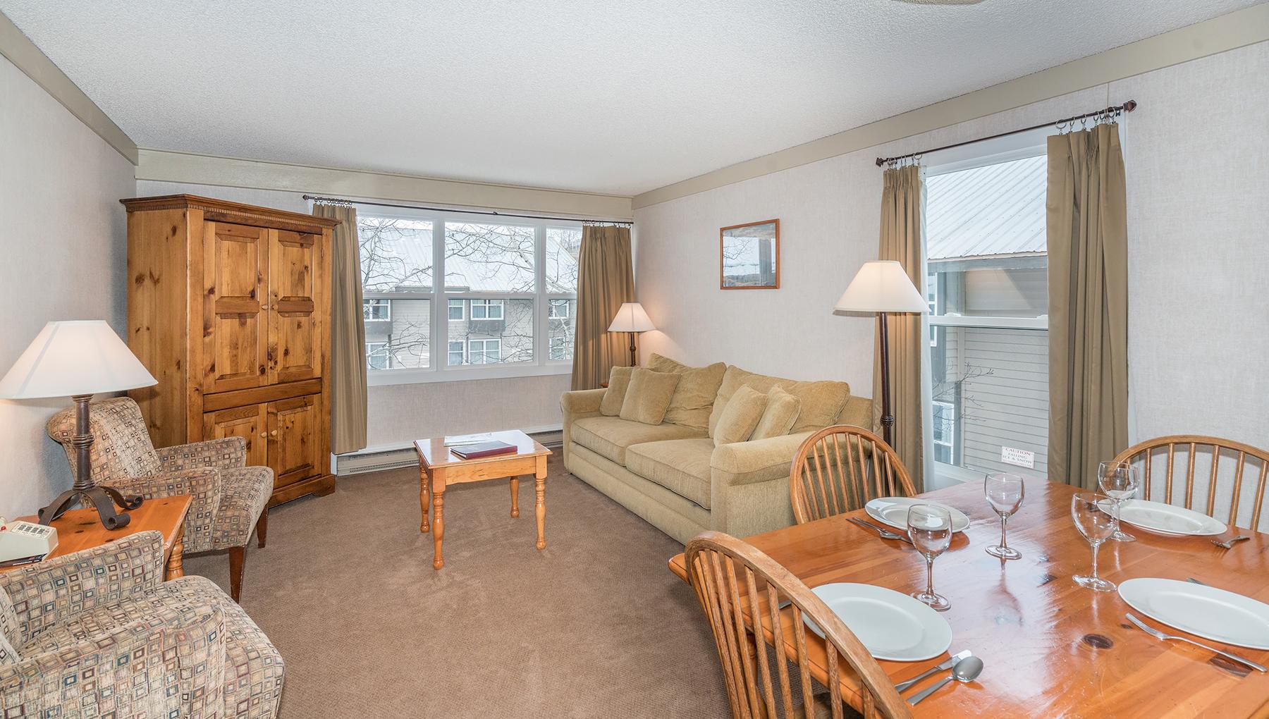 Viking Lodge 212 Hotel - room photo 7739187