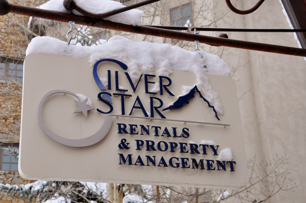 SilverStar Luxury Properties