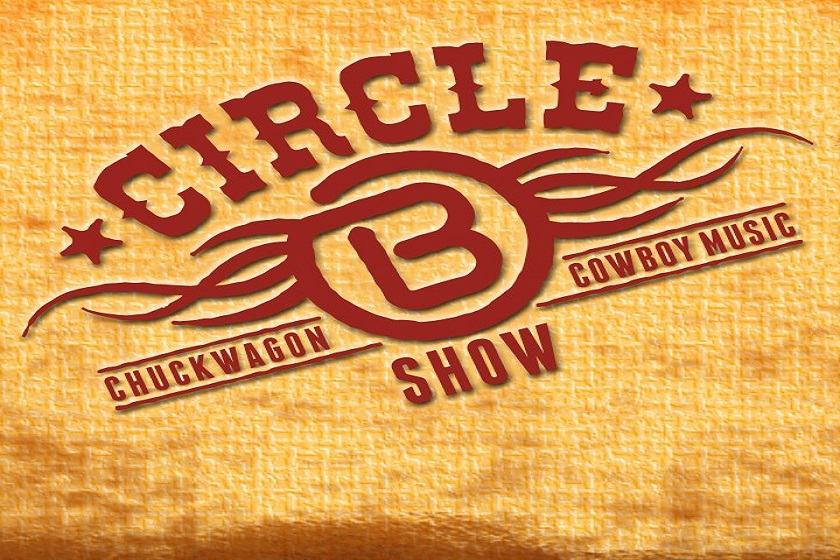 Circle B Chuckwagon