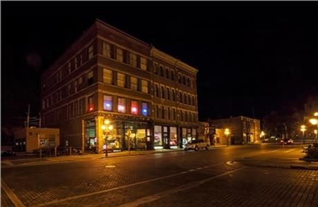 Deadwood Dicks Hotel & Suites - Deadwood SD