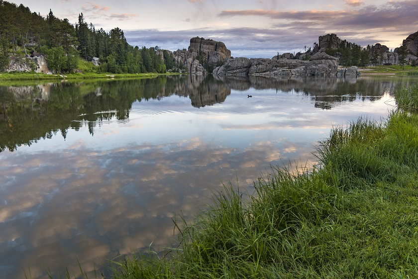 Black Hills Adventure Tours - Rapid City SD